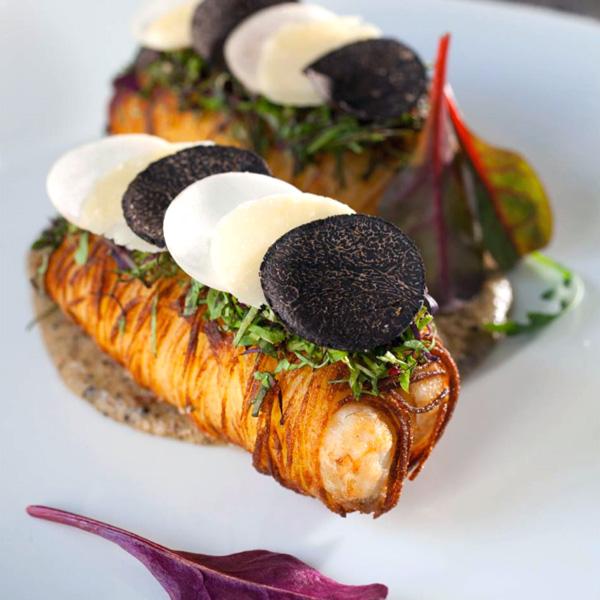 Chef keisuke matsushima le jardin des chefs r ception gastronomique sur mesure - Cuisine mediterraneenne definition ...